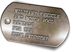DogTag_Smaller