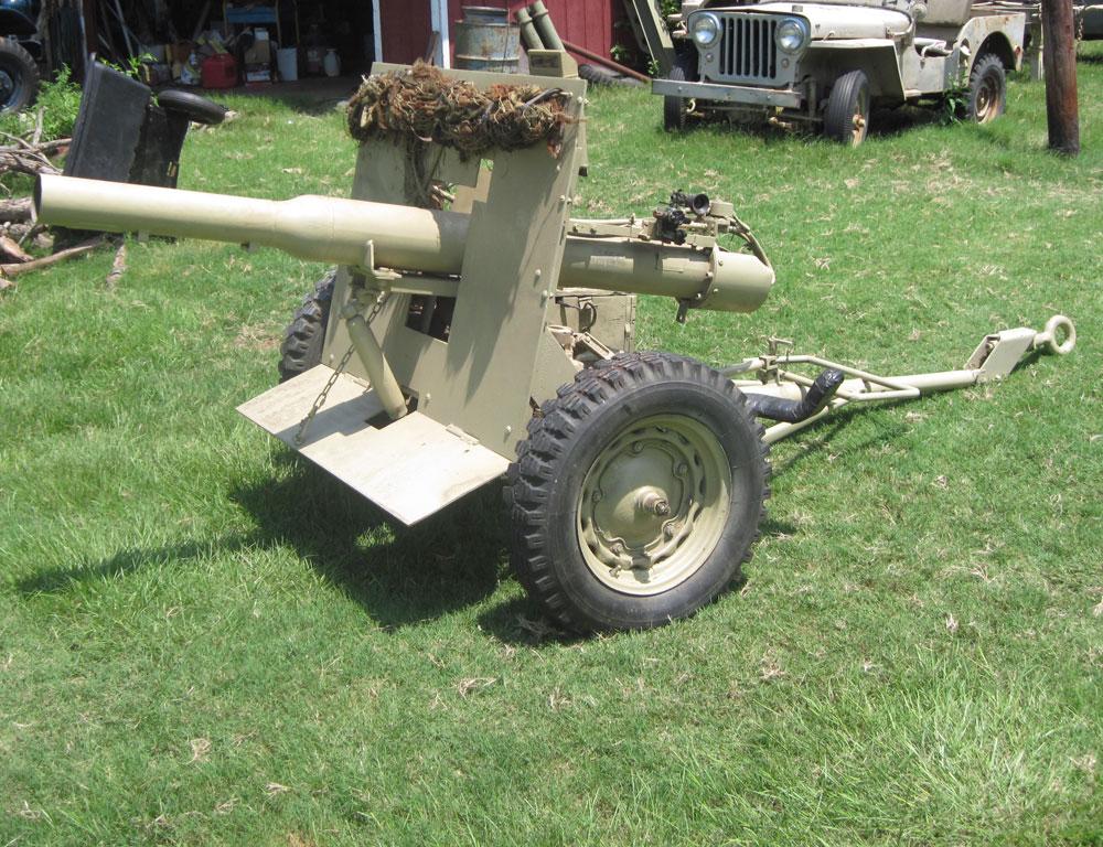 Artillery_Cannon1.jpg