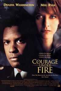CourageUnderFire
