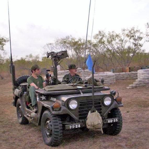 Jeep_Vietnam_Era.jpg