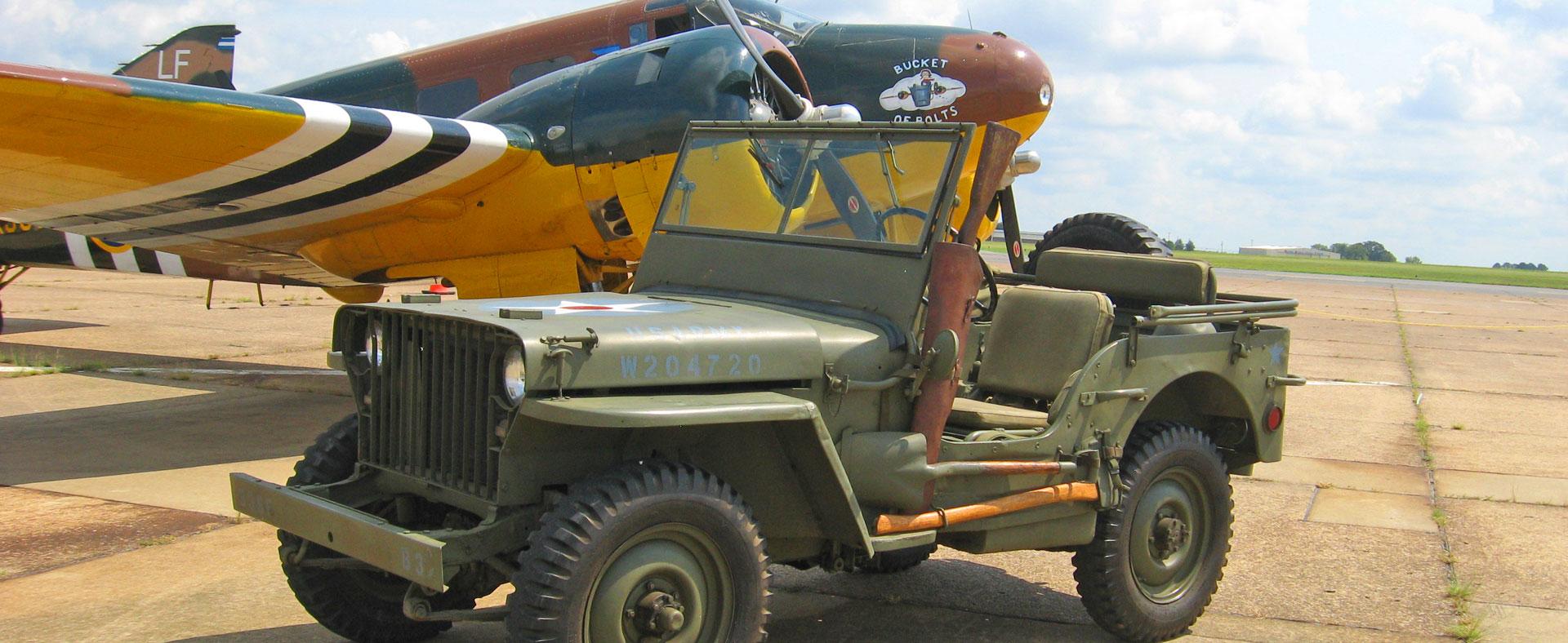 slider_jeep_plane