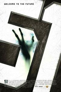 51_Film_Poster.jpg