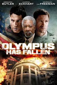 olympus_has_fallen.jpg