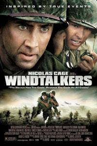 windtalkers.jpg