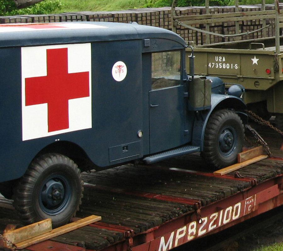 Ambulance_onTrain.jpg