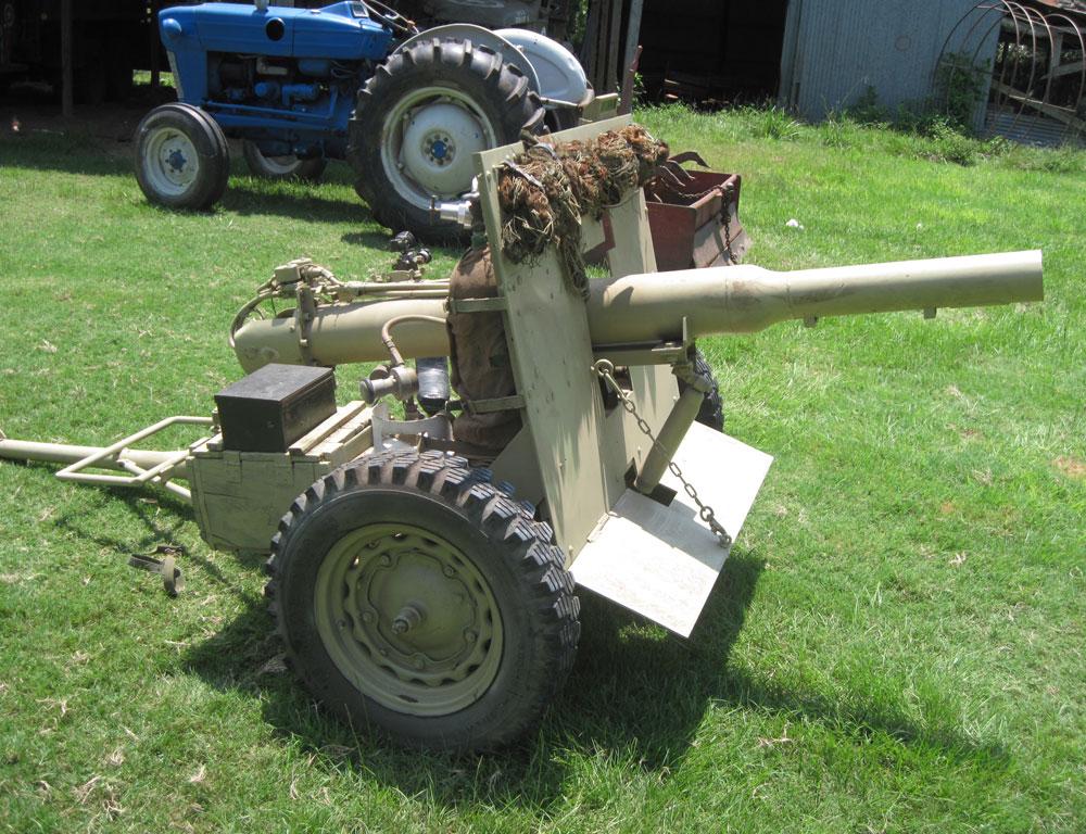 Artillery_Cannon2.jpg