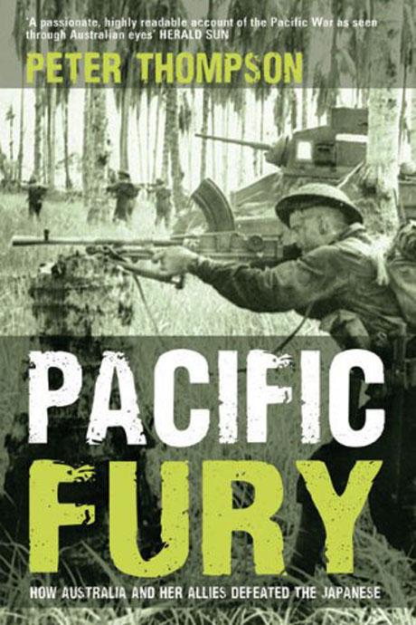PacificFury.jpg
