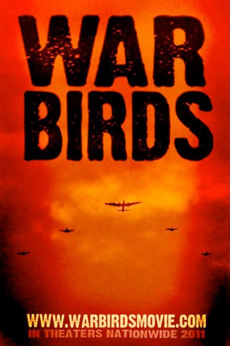 warbirds.jpg