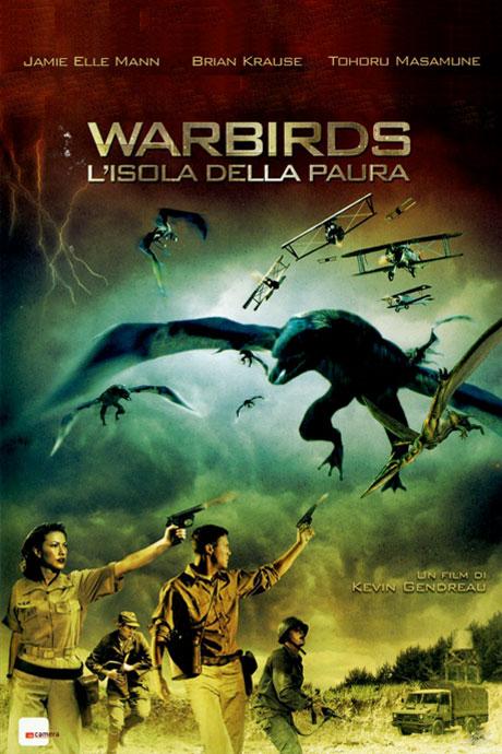 warbirds1.jpg