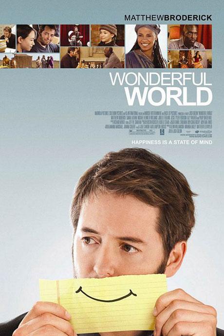 wonderful_world.jpg