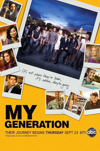 MyGeneration.jpg