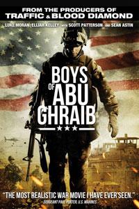 boys_of_abu_ghrad.jpg